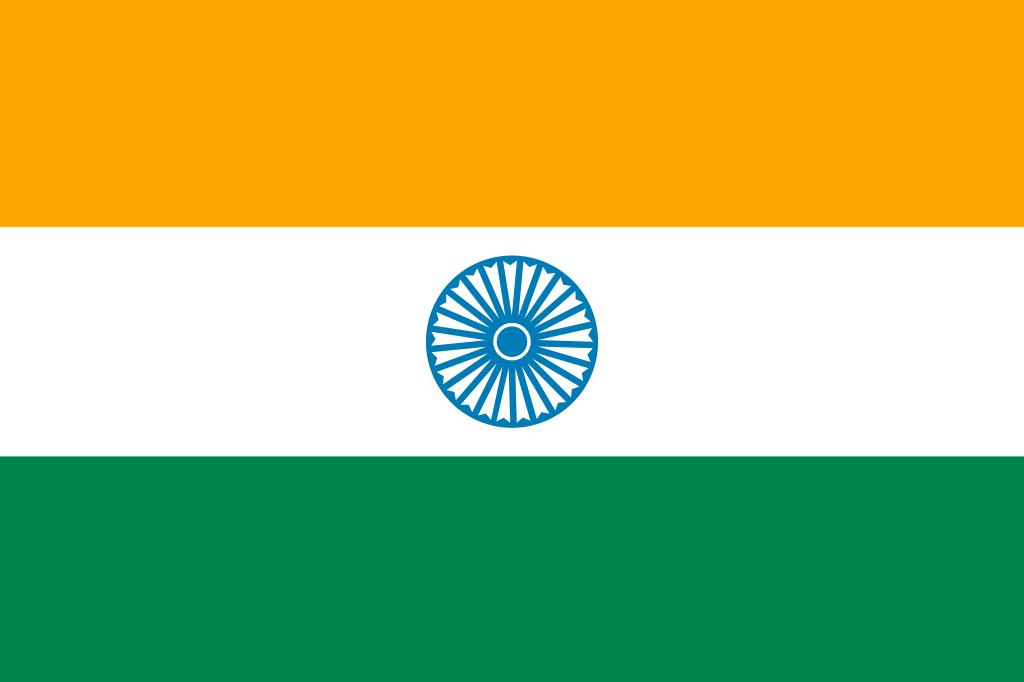 インドとの商取引支援